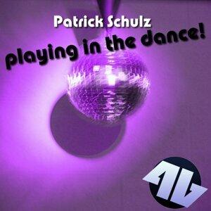 Patrick Schulz 歌手頭像