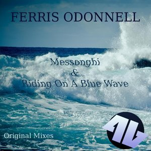 Ferris Odonnell 歌手頭像