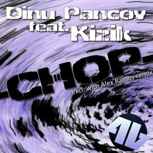Dinu Pancov feat. Kizik 歌手頭像