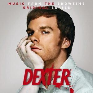Dexter 歌手頭像