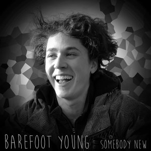 Barefoot Young 歌手頭像