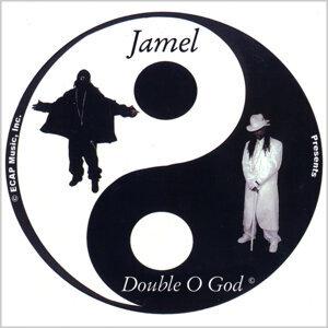 Jamel 歌手頭像
