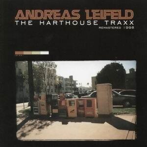 Andreas Leifeld 歌手頭像