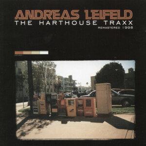 Andreas Leifeld
