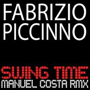 Fabrizio Piccinno 歌手頭像