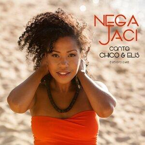 Nega Jaci 歌手頭像