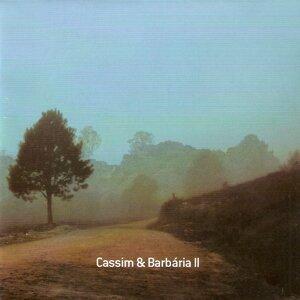 Cassim & Barbária 歌手頭像