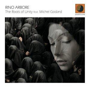 Rino Arbore 歌手頭像