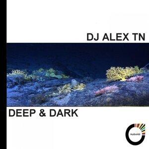 DJ Alex Tn 歌手頭像