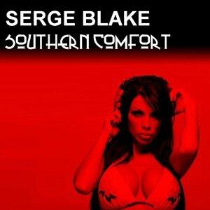 Serge Blake 歌手頭像