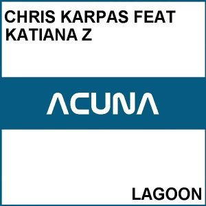Chris Karpas feat. Katiana Z 歌手頭像