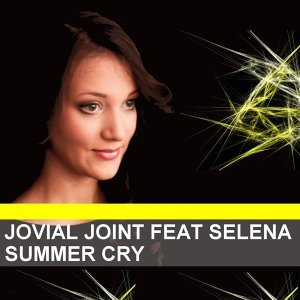 Jovial Joint feat. Selena 歌手頭像