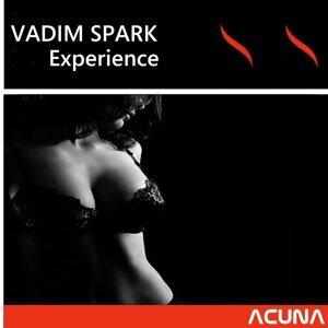Vadim Spark