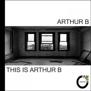 Arthur B 歌手頭像