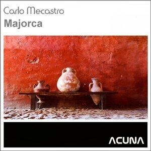 Carlo Mecastro 歌手頭像