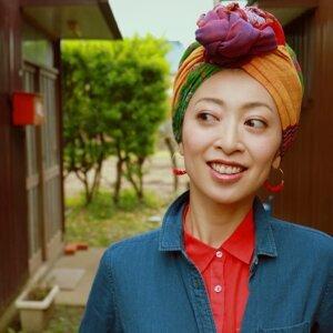 MAYA Uchida 歌手頭像