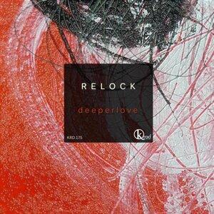 Relock (Italy)