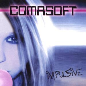 Comasoft 歌手頭像