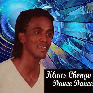 Klaus Chongo 歌手頭像