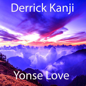 Derrick Kanji 歌手頭像