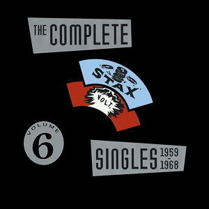 Stax/Volt - The Complete Singles 1959-1968 歌手頭像
