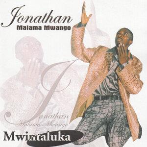 Jonathan Malama Mwango 歌手頭像