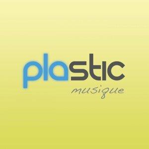 Plastic & Jay Lee 歌手頭像