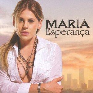 Maria Esperanca 歌手頭像