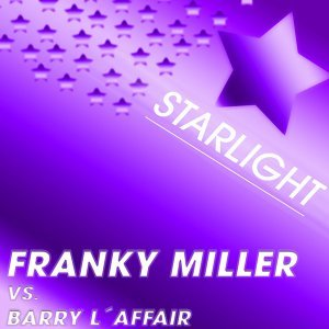 Franky Miller Vs. Barry L´Affair 歌手頭像