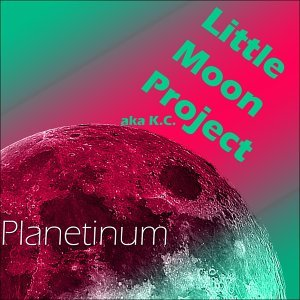Little Moon Project a.k.a. K.C. 歌手頭像