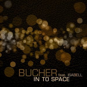 Bucher feat. Isabell 歌手頭像