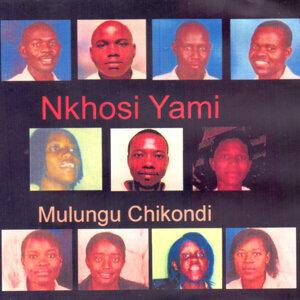 Nkhosi Yami 歌手頭像
