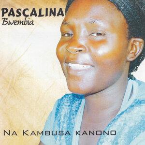Pascalina Bwembia 歌手頭像