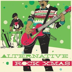 Alternative Rock X-mas 歌手頭像