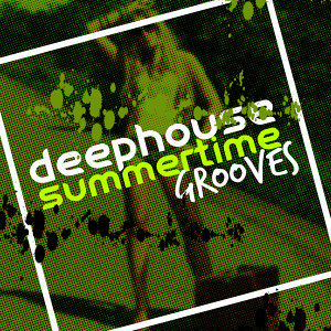 Deep Electro House Grooves, Deep House, Deep House Music 歌手頭像