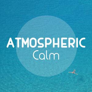 Atmospheric Calm 歌手頭像