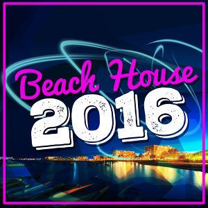 Beach House 2016 歌手頭像