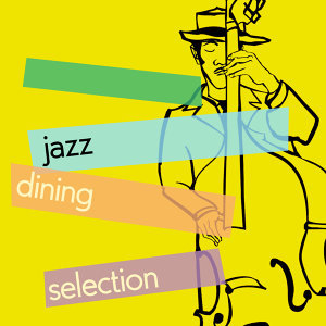 Jazz Dining 歌手頭像