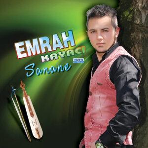 Emrah Kayacı 歌手頭像