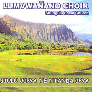 Lumvwanado Choir Shungulu Local Church 歌手頭像