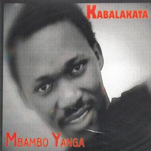 Kabalakata 歌手頭像