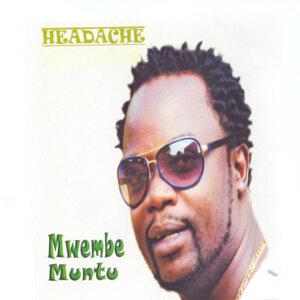 Mwembe Muntu