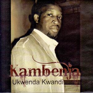 Kambenja 歌手頭像