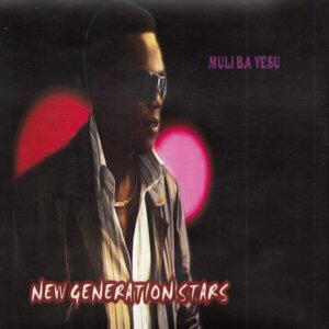 New Generation Stars