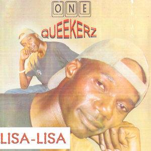 One Queekerz 歌手頭像