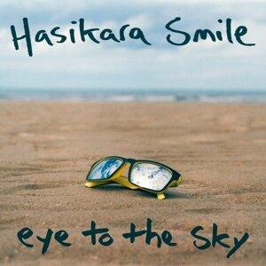 Hasikara Smile 歌手頭像