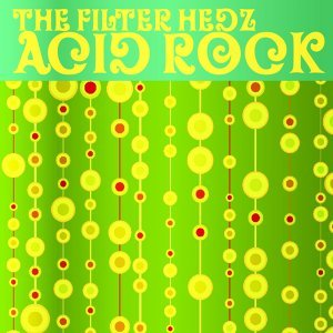 The Filter Hedz 歌手頭像