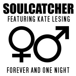Soulcatcher Featuring Kate Lesing 歌手頭像