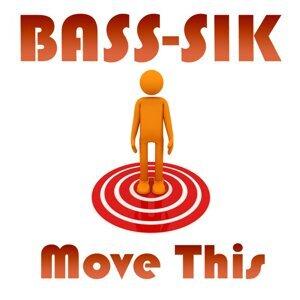 Bass-Sik 歌手頭像