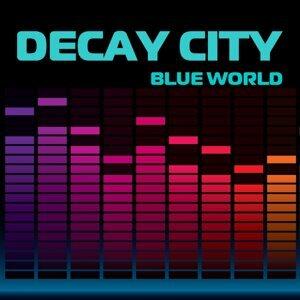 Decay City 歌手頭像